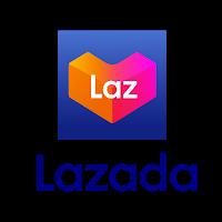ซื้อท็อปเซนท์ทาง Lazada